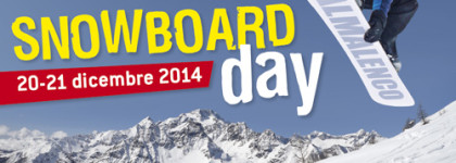 snowboardday_2014