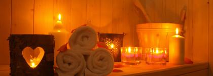 HotelRoseg-sauna