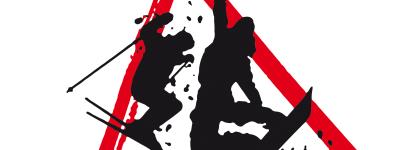 logo_skipass_free
