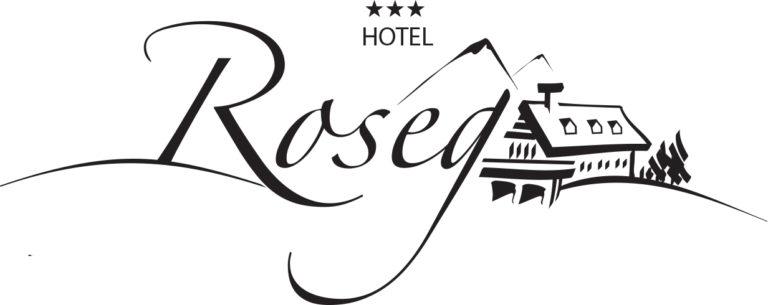 hotel roseg